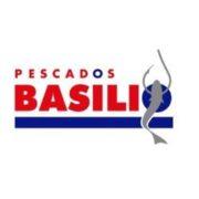 PESCADOS BASILIO logo