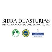 SIDRA_DE_ASTURIAS